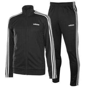 Slazenger Trainingsanzug Sportanzug Herren Fußball Jogginganzug 8747