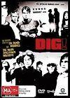 Dig (DVD, 2005)