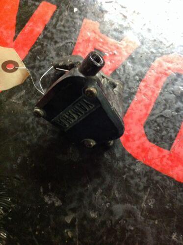 Throttle Hand Control # 1NV-26250-01-00 Yamaha 1991 Big Bear ATV