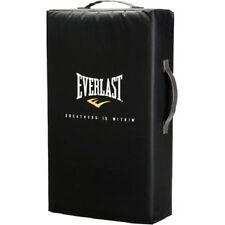 Boxing Strike Shield Everlast Body MMA Training Equipment Martial Arts Accessory