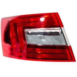 2SK 011 053-101 HELLA Combination Rearlight Right