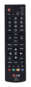 Original-Remote-Control-LG-akb73715679
