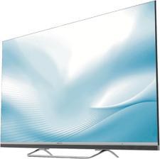 Artikelbild Metz 43DQ3652A 43 Zoll TV 4k Android TV / SmartTV / Wlan / Netflix *NEU*
