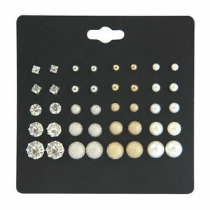 WHOLESALE-LOT-50-PAIRS-STUD-EARRINGS-FREE-SHIPPING-FROM-NYC