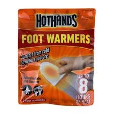Feet Foot Toe Insole Heat Warming Bulk 20 Pairs Hot Hand Warmer Hothands Hand