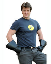 Fillion, Nathan [Dr Horrible] (45772) 8x10 Photo