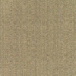 Sunbrella® Linen Pampas #8317-0000 Indoor/Outdoor Fabric ...