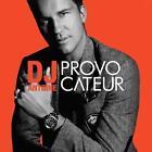Provocateur von DJ Antoine (2016)