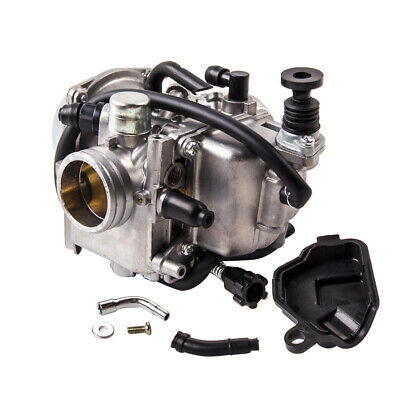 Carburetor for Honda TRX300FW TRX 300 TRX350 1986 1988-2000 Rancher 350 00-06
