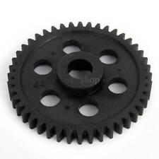 02040 HSP Diff. Main Gear (44T) For RC 1/10 Model Car , Drift Car Spare Parts