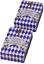 縮圖 2 - Cool Cigarette Case Cigarette Box King Package Plastic/3 Models