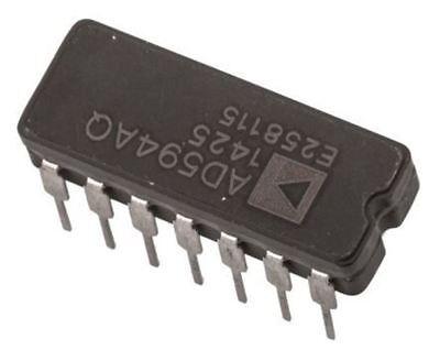 100/% bis 0-10V Digital-Analog-Signal Board 5Pcs PWM-Spannungswandler-Modul 0/%