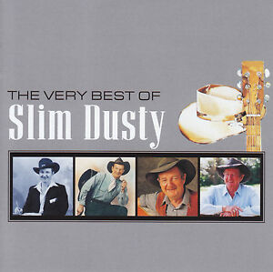 SLIM-DUSTY-THE-VERY-BEST-OF-CD-AUSTRALIAN-COUNTRY-GREATEST-HITS-70-039-s-NEW