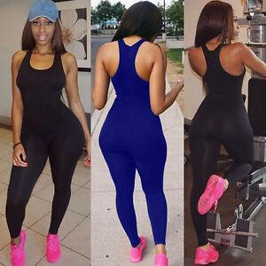 usa women's sports yoga workout fitness leggings pants