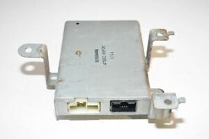 1995-1996-NISSAN-240SX-S14-SILVIA-KA24DE-ABS-CHASSIS-BRAIN-BOX-47850-65F00