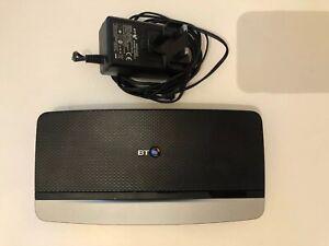 Aimable Bt Home Hub 4.0 Type B Routeur Sans Fil (carton)-afficher Le Titre D'origine Renforcement Des Nerfs Et Des Os