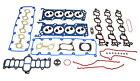 Engine Cylinder Head Gasket Set-VIN: L, SOHC, Triton, 16 Valves DNJ HGS4170