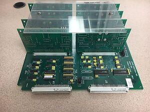 Finnigan-Lens-Control-Board-70001-61230-REV-D