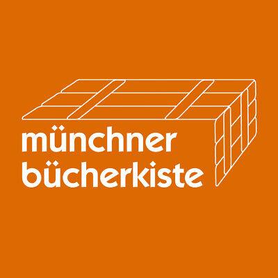 muenchnerbuecherkiste