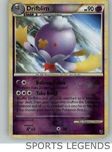 2010-pokemon-Undaunted-reverse-rare-Drifblim-12-90