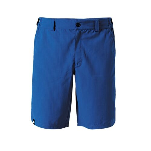 Reda REWOOLUTION Coast, Light Outdoor Shorts for Men