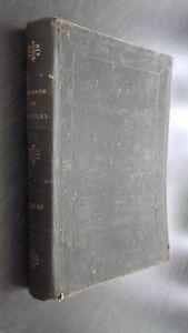 La Settimana Delle Famiglie Rivista Universale 1880 Libreria Sono Stati