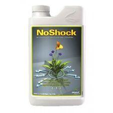 Advanced Nutrients No Shock Noshock 1L stimolatore radicante radici roots g
