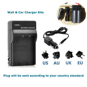 Battery-Charger-for-Canon-BP-511a-BP-511-20Da-30D-40D-G6-G5-G3-G2-G1-50D