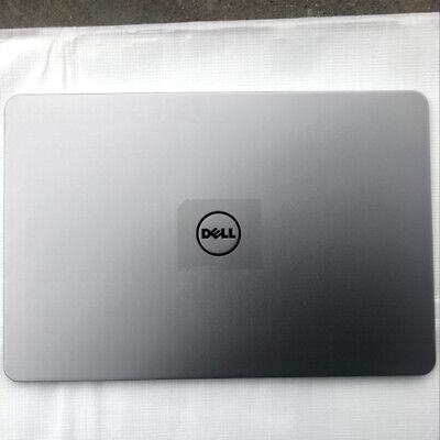 Dell Inspiron 15 7537 LCD BACK Cover For Non-TouchScreen 0HWNN9 60.47L0.001 USA