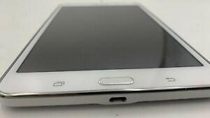 Samsung Galaxy Tab 4, SM-T230NU | 8GB | White