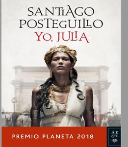Yo-Julia-Santiago-Posteguillo-libro-digital-en-pdf-y-epub-Premio-Planeta