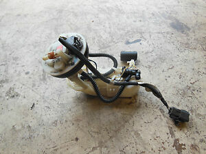 fuel pump unit in honda odyssey fuse box in honda odyssey