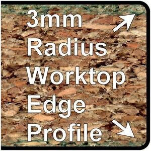 3mm-RADIUS-WORKTOP-JOINING-STRIPS-630mm-665mm-670mm-amp-900mm-TRIMS-amp-END-CAPS