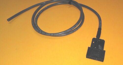 Cable 93 Motorola CDM CDM1250 CDM1550 VHF UHF Repeater