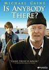 Is Anybody There 0876964002622 DVD Region 1
