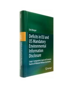 Dirk-Bunger-034-Deficits-in-Eu-and-US-Mandatory-Environmental-Information