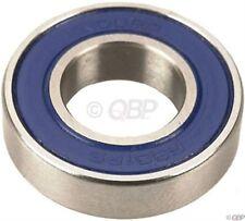 Enduro ABEC 3 Cartridge bearing 6901 2RS 12X24X6mm