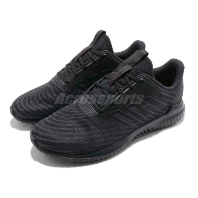 adidas Climacool 2.0 M Black Men Running Training Casual Shoes Sneakers  B75855