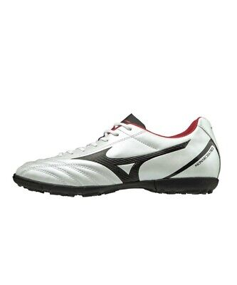 Scarpe calcetto MIZUNO Monarcida NEO Select AS P1GD192509 uomo sintetico erba | eBay