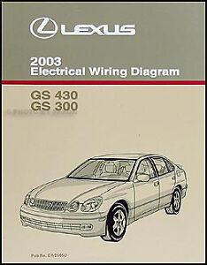 1998 lexus gs300 wiring diagram 1998 printable wiring 1998 lexus gs300 stereo wiring diagram jodebal com source