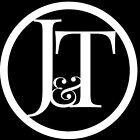 jewelsandtime