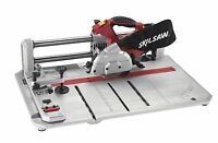 Skil 3601-02 Flooring Saw With 36t Contractor Blade