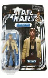 2019-Star-Wars-Vintage-Collection-VC151-Luke-Skywalker-Yavin-Figure-In-Hand