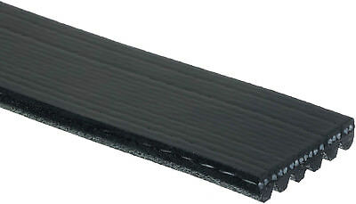 Gates DK060867 V-Belt