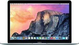 Apple-MacBook-12-034-Intel-Core-M-1-10GHz-8GB-RAM-256GB-SSD-MF855LL-A-Japanese