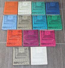 """(45) 13 volumes """"Encyclopédie Planète"""" : astrologie magie cosmos société secrète"""