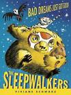 The Sleepwalkers by Viviane Schwarz (Paperback, 2013)