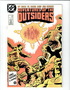 Adventures-Of-The-Outsiders-39-Nov-1986-DC-Comic-135974D-7