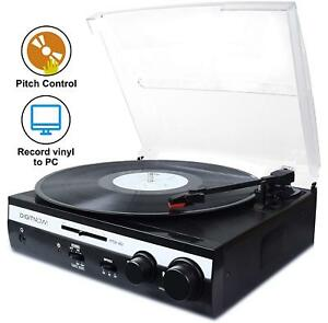 3-speed-Turntable-Vinyl-LP-Record-Player-Converter-Built-in-Stereo-Speakers