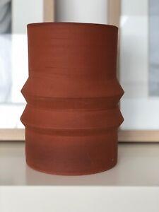 Jardan-Terracotta-Vessel